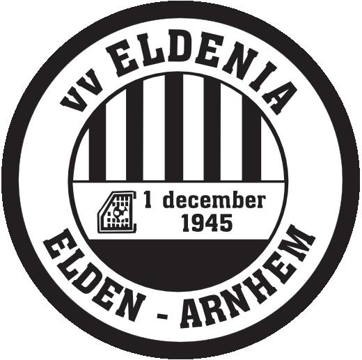 vv Eldenia maken we samen!