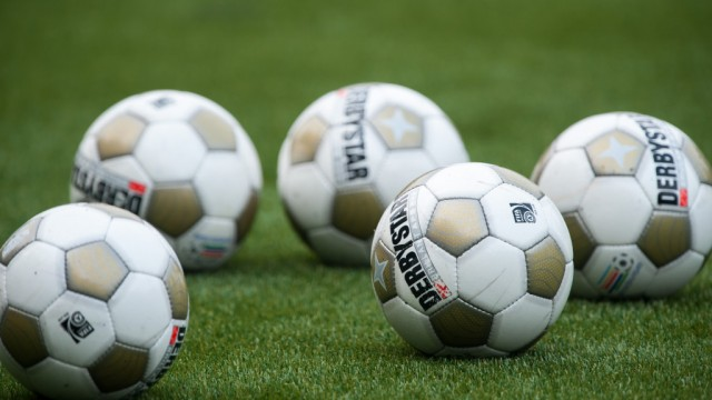 Update KNVB: Vervolg seizoen 2020/2021