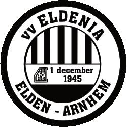 Clubdag v.v. Eldenia