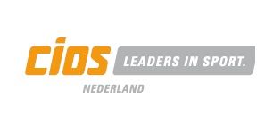 Start CIOS trainingen seizoen 2018-2019