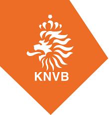 Ontwikkelingsprogramma KNVB meiden- en vrouwenvoetbal
