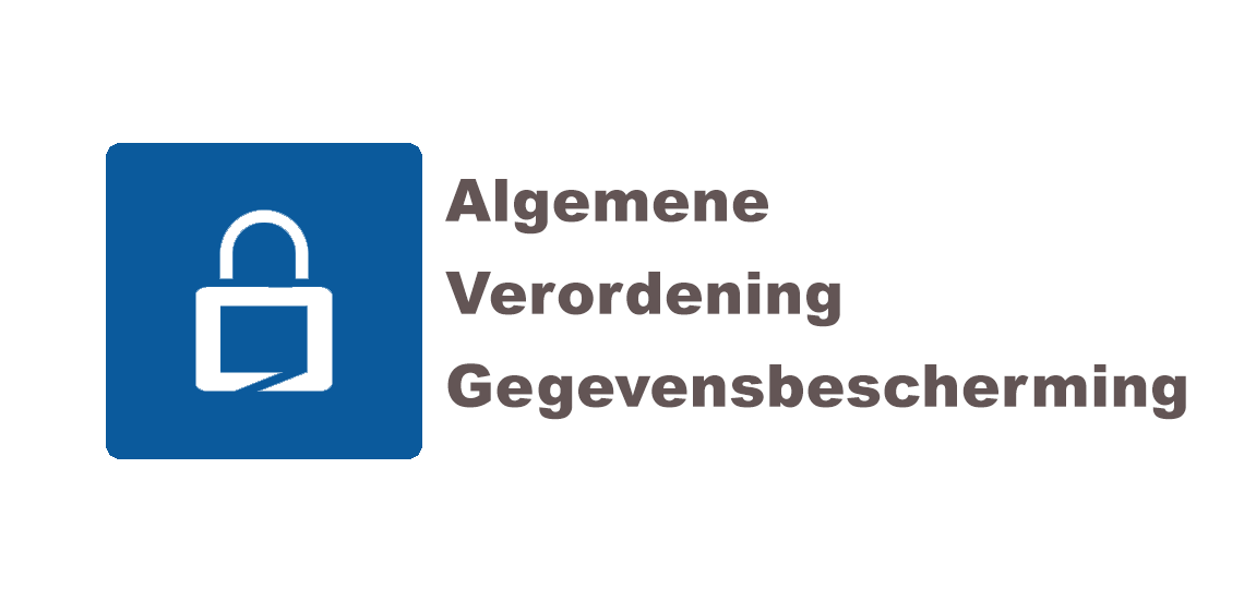 AVG (Algemene Verordening Gegevensbescherming)